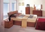 лукс спалня 1338-2735