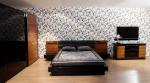 спалня модерна 1340-2735