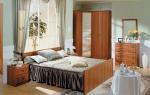 лукс спалня 1344-2735