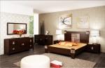 спалня модерна 1368-2735