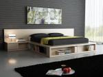 спалня 1371-2735