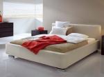 спалня 1373-2735