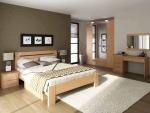 лукс спалня 1376-2735