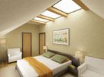 Легло по поръчка 138-2618