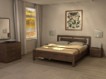 лукс спалня 1380-2735