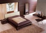 спалня 1382-2735