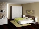 спалня 1384-2735