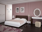 спалня модерна 1385-2735