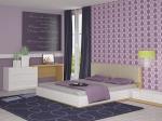 лукс спалня 1386-2735