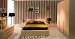 луксозна спалня по поръчка 1389-2735