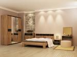 спалня 1390-2735