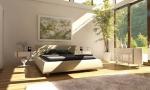 спалня модерна 1391-2735