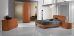 лукс спалня 1399-2735