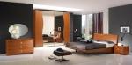 луксозна спалня по поръчка 1400-2735