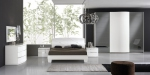 модерна спалня 1401-2735