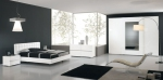 спалня модерна 1403-2735