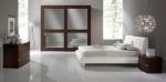 спалня 1411-2735
