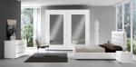 луксозна спалня по поръчка 1415-2735