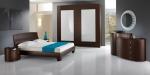 луксозна спалня по поръчка 1423-2735