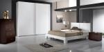 луксозна спалня по поръчка 1425-2735