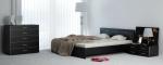 спалня модерна 1430-2735