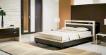 спалня по поръчка 1432-2735