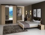 спалня 1434-2735