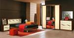 спалня модерна 1445-2735