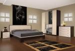 лукс спалня 1447-2735