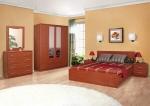 лукс спалня 1453-2735