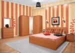 спалня 1454-2735