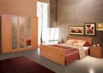 модерна спалня 1456-2735