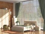 модерна спалня 1466-2735