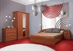 спалня модерна 1468-2735