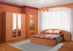 модерна спалня 1469-2735