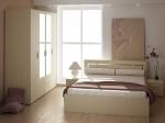 спалня модерна 1471-2735
