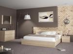 луксозна спалня по поръчка 1472-2735