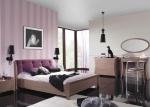 лукс спалня 1474-2735