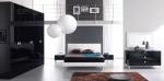 модерна спалня 1480-2735