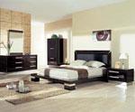 Луксозни легла 149-2618