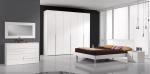 спалня 1494-2735