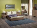 лукс спалня 1499-2735