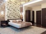 спалня 1500-2735