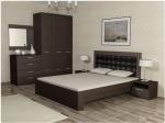 спалня модерна 1502-2735