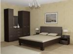 модерна спалня 1504-2735