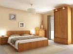 спалня 1510-2735