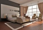 спални за хотел по поръчка 1516-2735