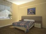 спални за хотел по поръчка 1517-2735