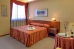 спалня за хотел по поръчка 1518-2735