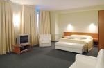 хотелска спалня 1519-2735